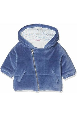 Brums Baby Boys' Giubbotto Ciniglia Coat