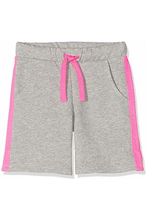 Benetton Girl's Athletic G1 Bermudas