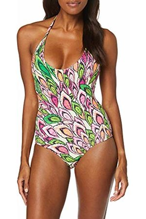 Pistol Panties Women's Myriam Swimsuit