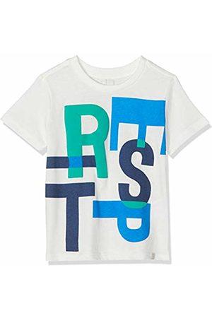 Esprit Kids Boy's Short Sleeve Tee-Shirt T ( 110)
