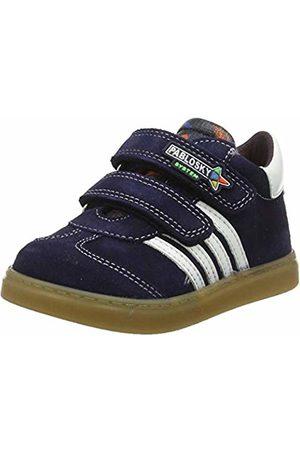 Pablosky Baby Boys' 64236 Slippers, Azul