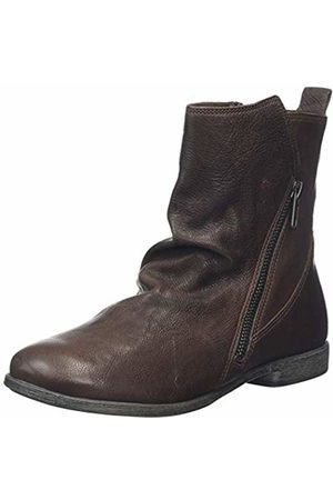 Think! Women's Agrat_585222 Ankle Boots