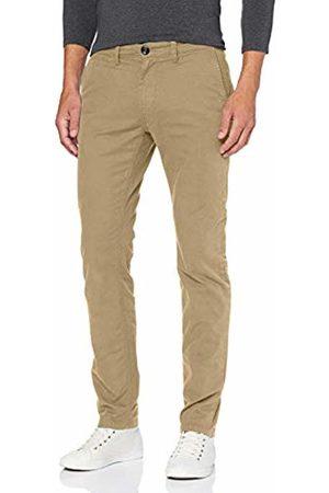 Tom Tailor Men's Chino Trouser