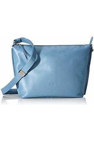 Bree Women's 334002 Cross-Body Bag
