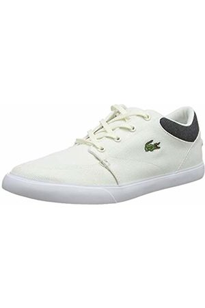 Lacoste Men's Bayliss 319 1 CMA Trainers, (Off / 2g9)
