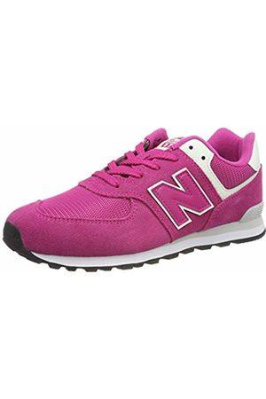 New Balance Girls Trainers - Girls' GC574V1 Trainers