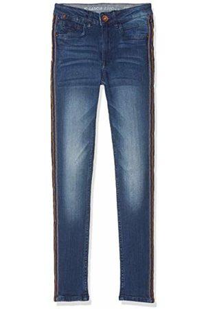 Garcia Girls' GS920723 Jeans