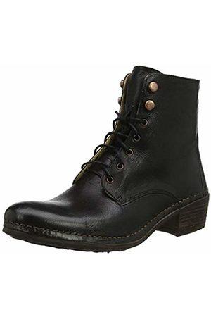 Neosens Women's S3076 Dakota /Medoc Ankle Boots