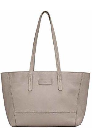 liebeskind Women Shoulder Bags - Essential Shopper Medium, Women's Shoulder Bag