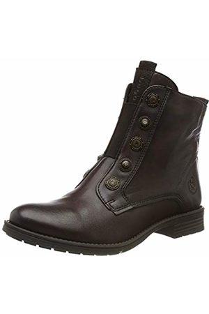 Bugatti Women's 411569394100 Ankle Boots, (mid- 6400)