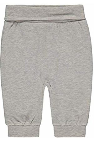 Bellybutton mother nature & me Baby Jogginghose Tracksuit Bottoms 8377)