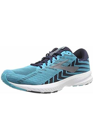 Brooks Men Shoes - Men's Launch 6 Running Shoes