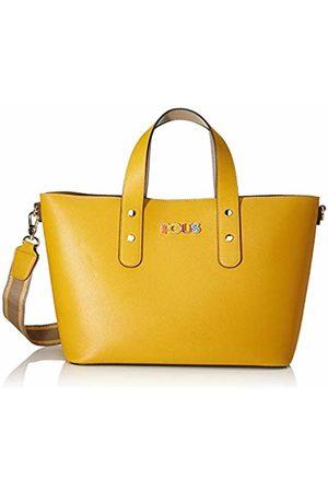 TOUS New Essence Women's Top-Handle Bag