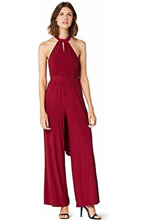 TRUTH & FABLE 13832A-JS Jumpsuits Women