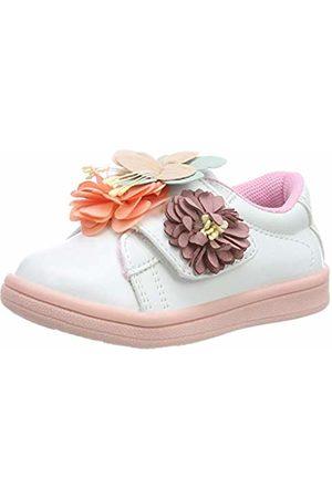 Primigi Baby Girls' Par 34469 Low-Top Sneakers