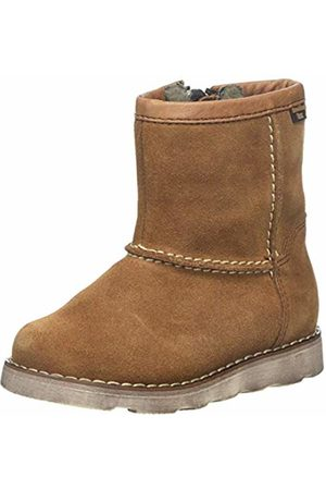 Froddo Girls' G3160110 Snow Boots