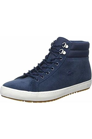Lacoste Men's Straightsetinsulac3191cma Trainers