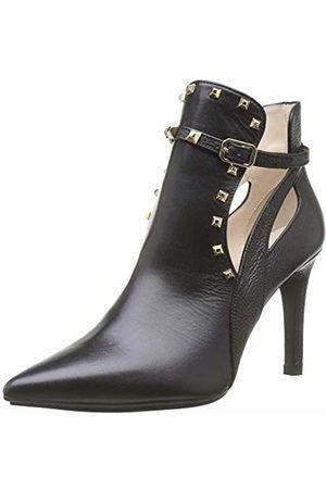 Lodi Women Ankle Boots - Women's Rubens-tp Ankle Boots, Boston Negro