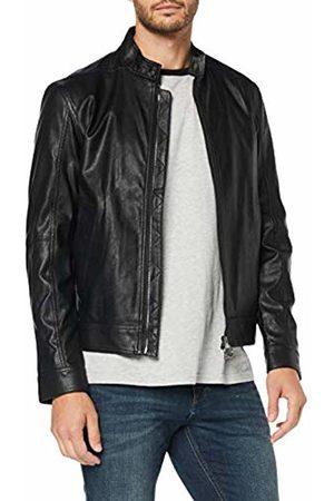Sisley Men's Jacket