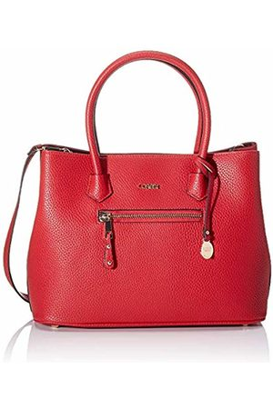 L.Credi Maxima Women's Top-Handle Bag