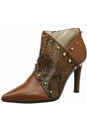 Lodi Women's Rudo-srtp Ankle Boots, Glove Tan