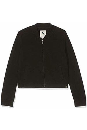 Garcia Girl's Gs920752 Sweat Jacket, ( 1755)