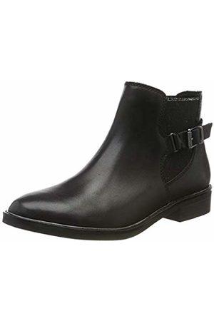 Marco Tozzi Women's 2-2-25300-33 Chelsea Boots, ( Antic 002)