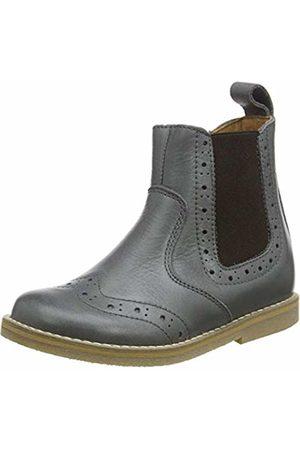 Froddo Unisex Kinder G2130187 Kids Shoe Brogues