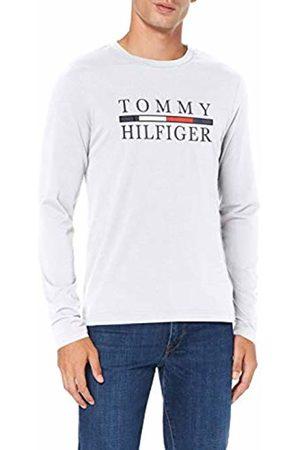 Tommy Hilfiger Men's Long Sleeve Tee Sport Top