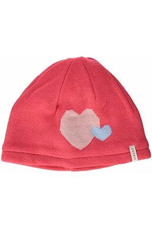 Esprit Kids Baby Girls' Rp9000107 Knit Hat