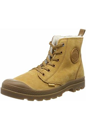 Palladium Women Boots - Women's 75519 Boots Size: 7.5 UK