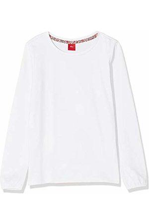 s.Oliver Girl's 53.908.31.8662 T-Shirt