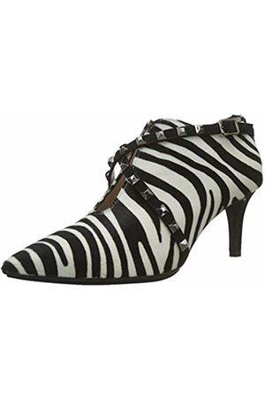Lodi Women's Enza-inogo Ankle Boots, Ce Br A Blanco