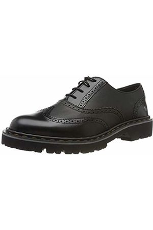 Art Men's C010 City-Leader /Cambridge Classic Boots