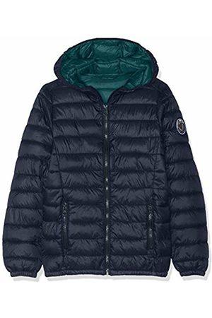Teddy Smith Boy's Blighter Jr Jacket