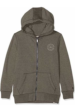 Garcia Boy's Gs930702 Sweat Jacket