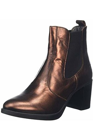 Fly London Women's SEHO372FLY Ankle Boots