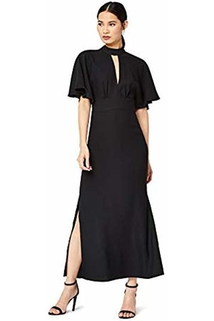 TRUTH & FABLE ACB042 Evening Dress