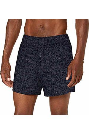 Calida Men's Urban Boxer Shorts