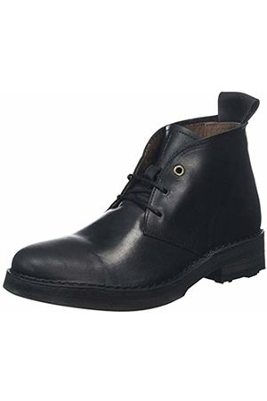 Fly London Men Boots - Men's RODE017FLY Classic Boots, ( 000)