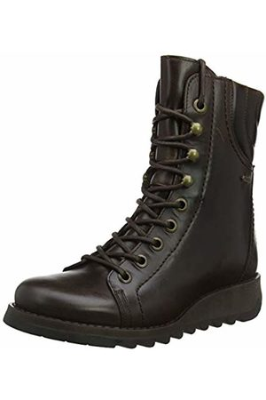 Fly London Women's SELT529FLY Ankle Boots