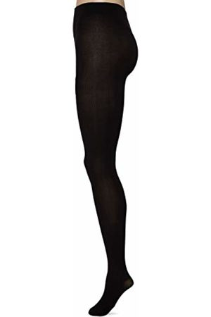 Levante Women's Matisse Airskin 250 Collant 100% Made In Italy Hold-Up Stockings, 100