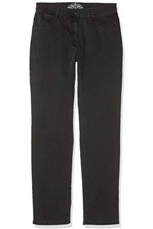 Brax Women's Corry Fay Straight Jeans