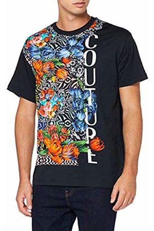 VERSACE Men's Man T-Shirt