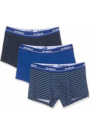 Strellson Bodywear Men's Set Boxer Shorts