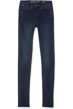 Garcia Girls' Rianna Jeans