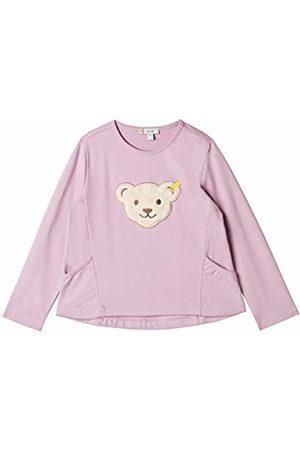 Steiff Girl's Sweatshirt