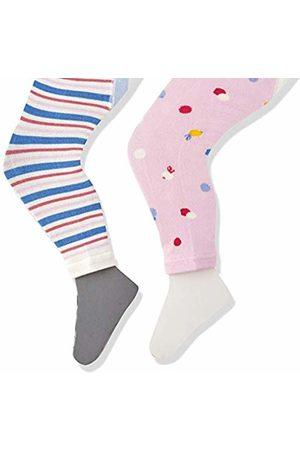Joules Baby Girls' Lively Leggings