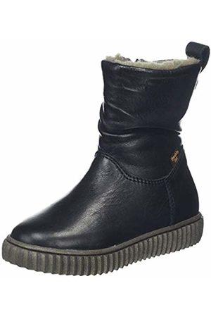Froddo Girls Tex Boot G3160115 Snow ( I02)