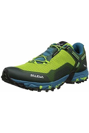 Salewa Men's Ms Speed Beat GTX Trail Running Shoes